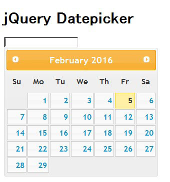 jQuery_Datepicker 02
